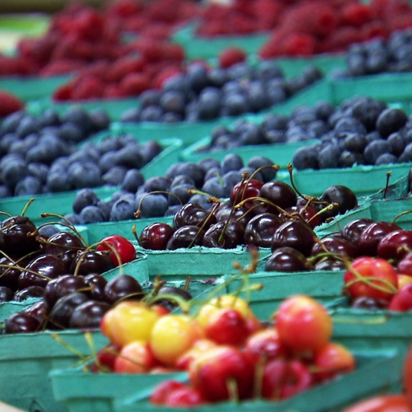 berries_317615