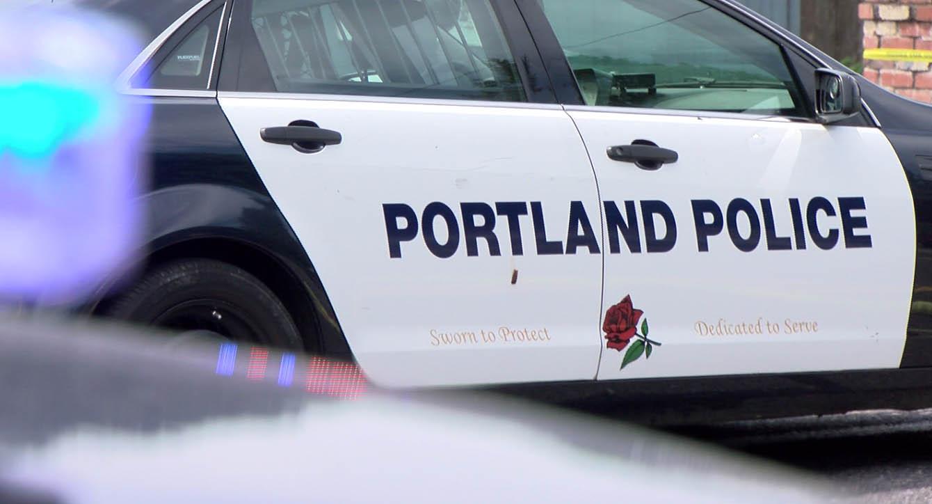 Portland Police generic_181083