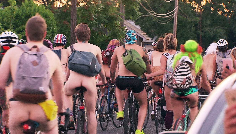 naked bike ride_320706