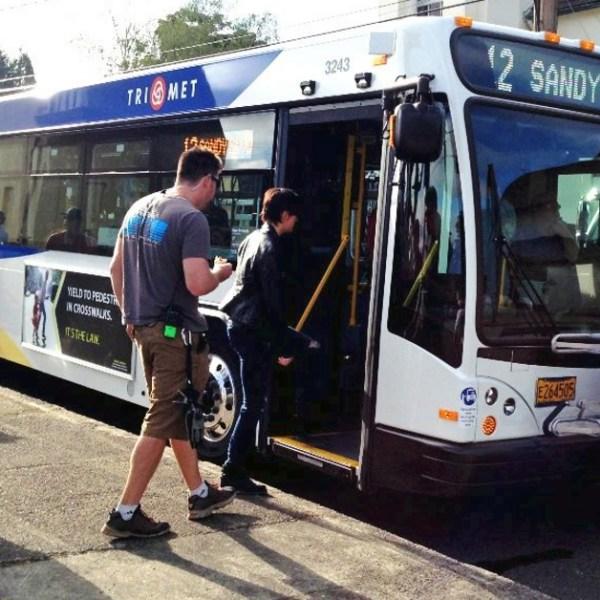 trimet bus passengers_316389