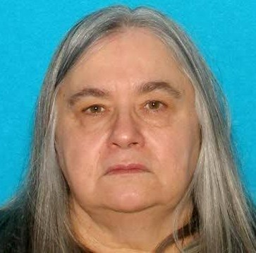 Ana Frigine-York was reported missing Nov. 20, 2015. She was later found safe but died in an inferno at her mobile home in Newberg on June 1, 2016 (NDPD)