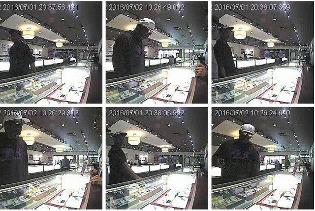 suspects_323078