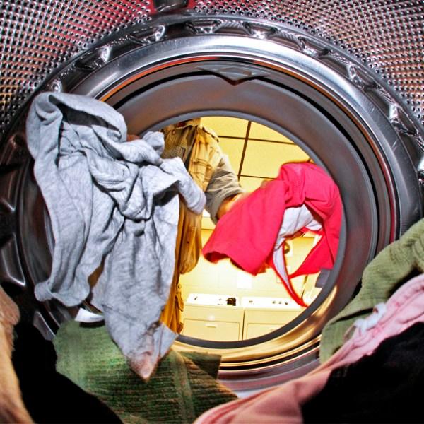 Whirlpool Earnings_330674