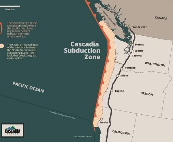 cascadia subduction zone 08082016 tribune_335441