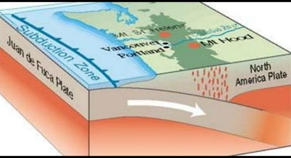 cascadia subduction zone gx web_201044
