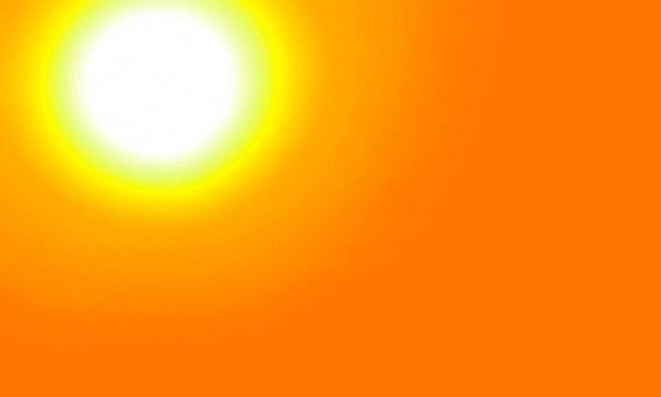 generic hot sun MGN_186478