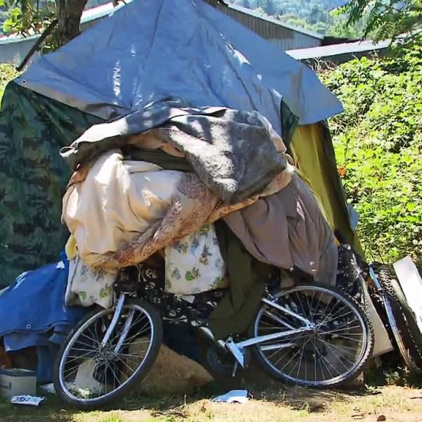 homeless safe sleep_333548