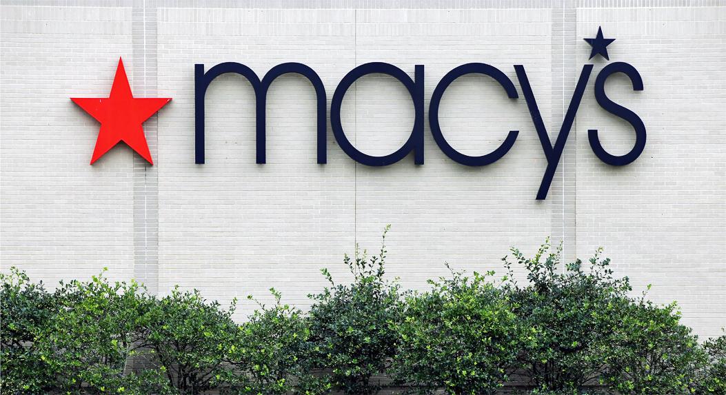 Macy's_336628