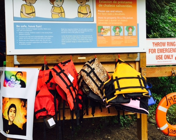 oxbow park lifejackets aaron peters 06242016_320165