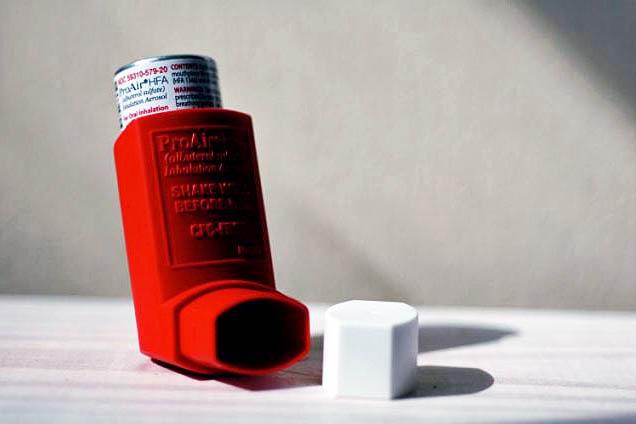 inhaler-asthma-091416_347862