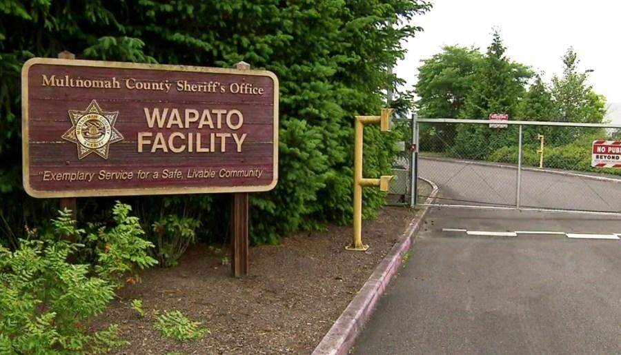wapato_345316