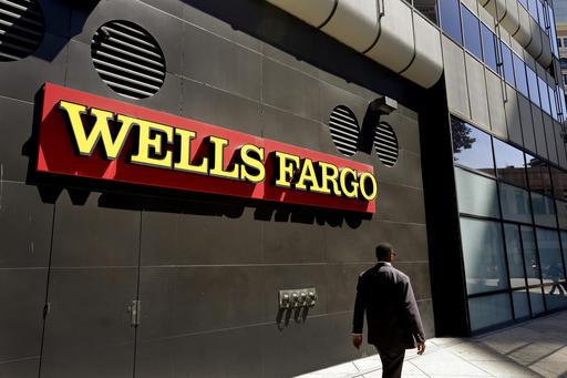 Wells Fargo_345643
