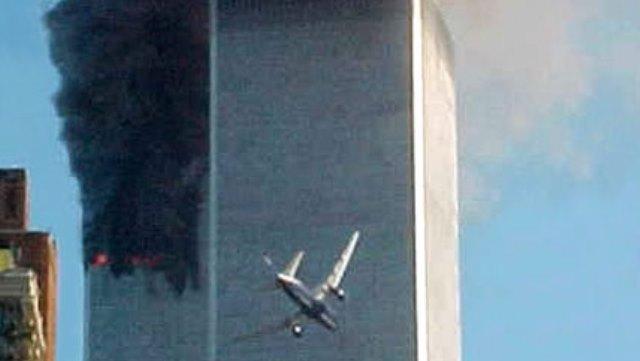 world trade center attack 09112001 ap_202703