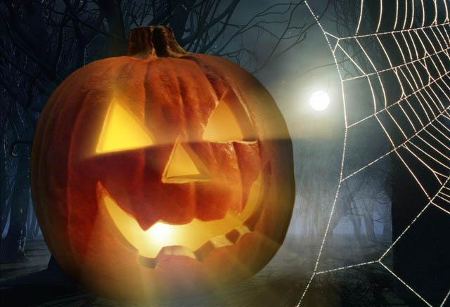 halloween-generic-10222014_221029