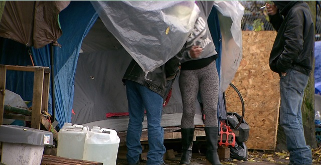 homeless-camp-se-10th-washington-a-10312016_364728