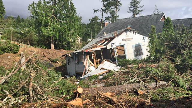 manzanita-tornado-1_359458