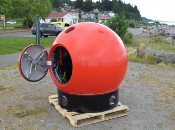 tsunami-balls_365164