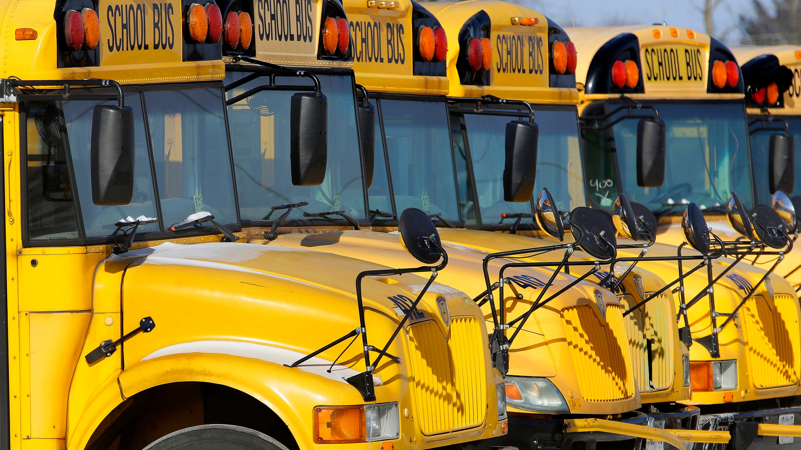 school bus generic_380507
