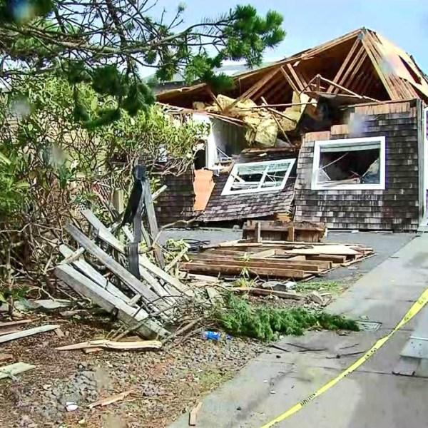 manzanita-tornado_359457
