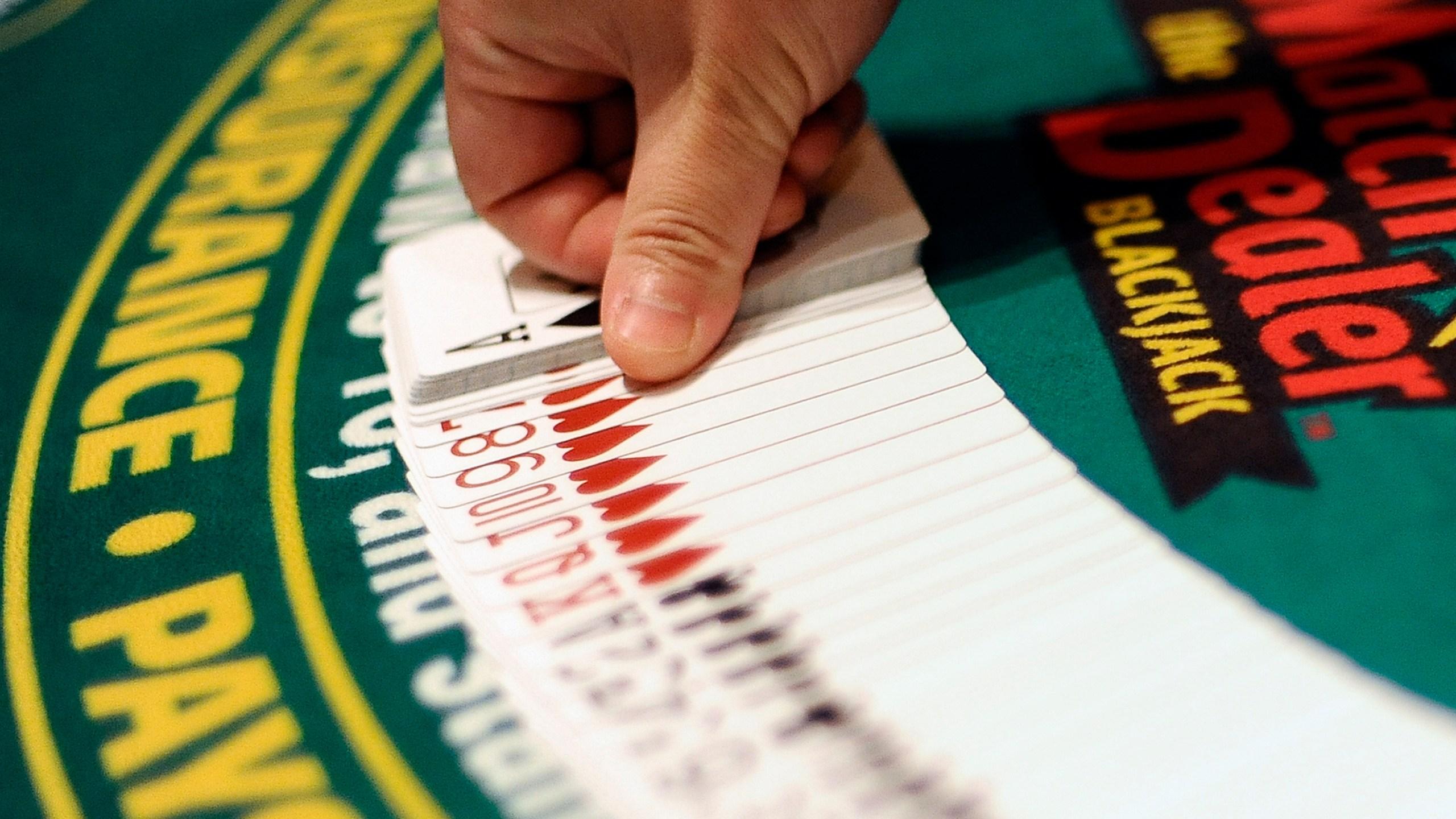 Casino Cheaters_397296