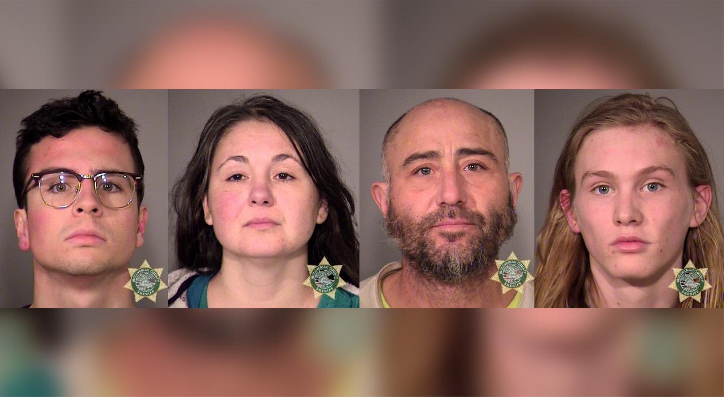 inauguration-arrests_395055
