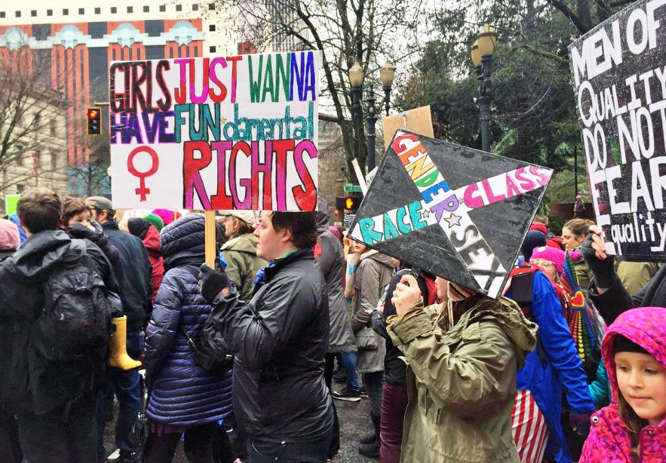 womens-march-on-portland_395201