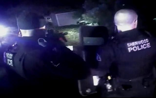 sherwood-officers cederberg tylka shooting body cam_415152