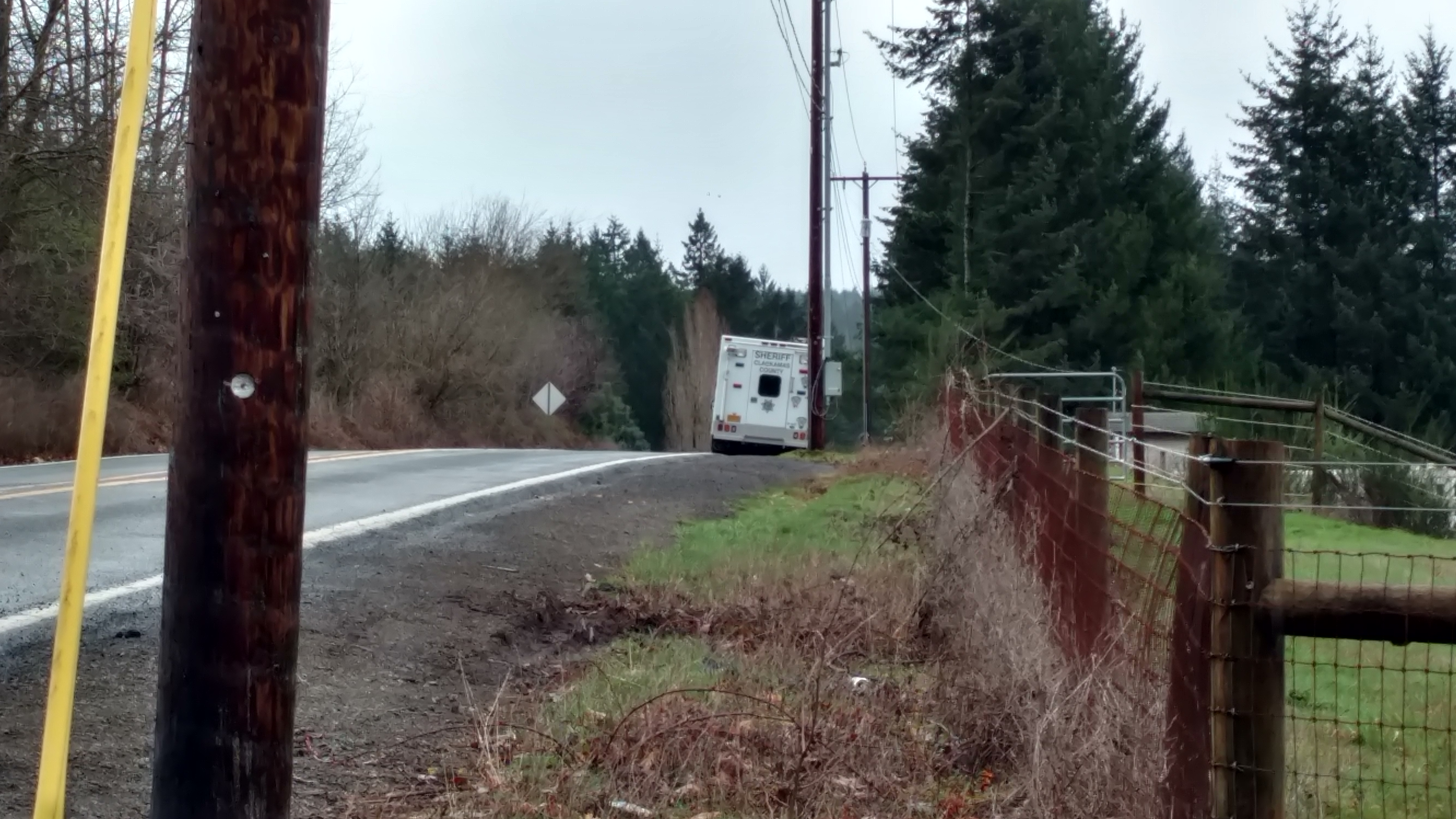 Suspect arrested in Beavercreek double homicide
