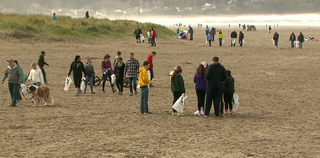 solve beach cleanup b 03282017 file_434659