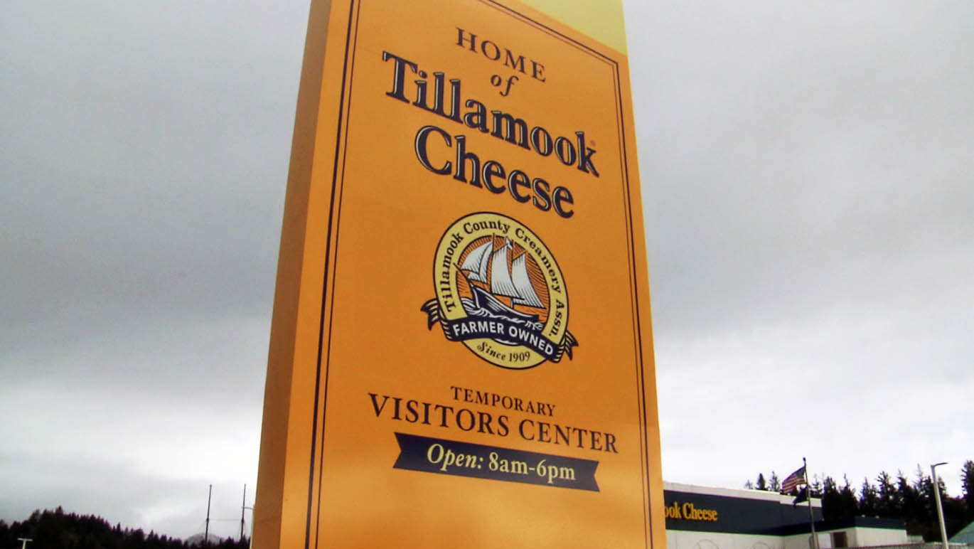 tillamook-cheese-visitors-center_421597