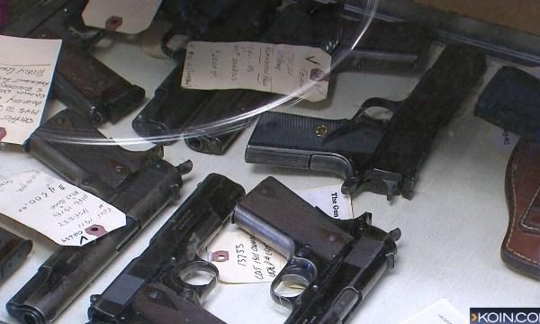 generic handguns gun store 04172017_445034