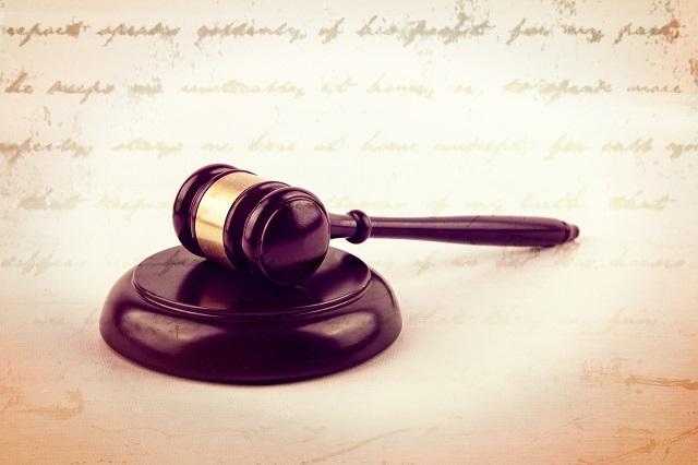 generic judge gavel document 04302017 pdp_451535