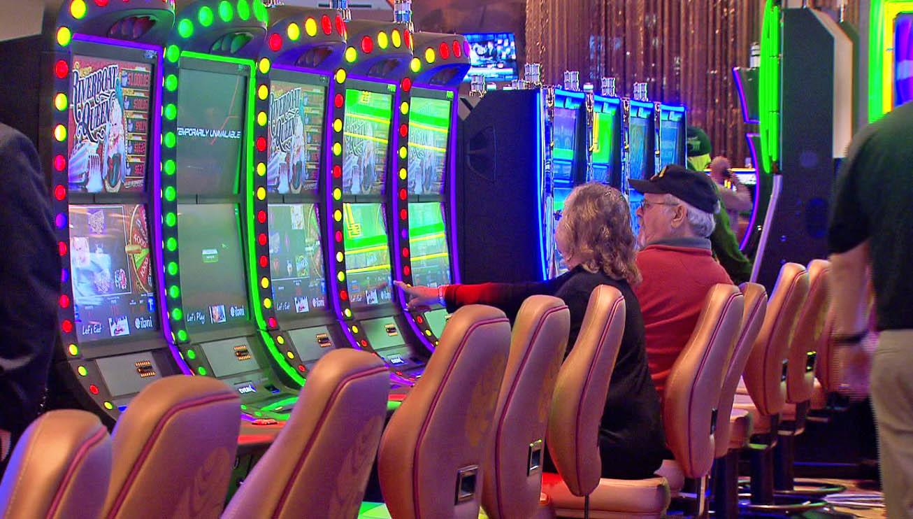 ilani casino 1_448552