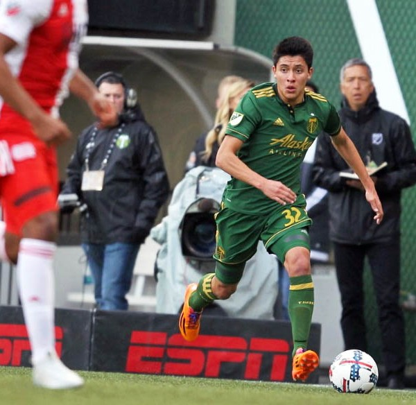 timbers revolution draw_437387