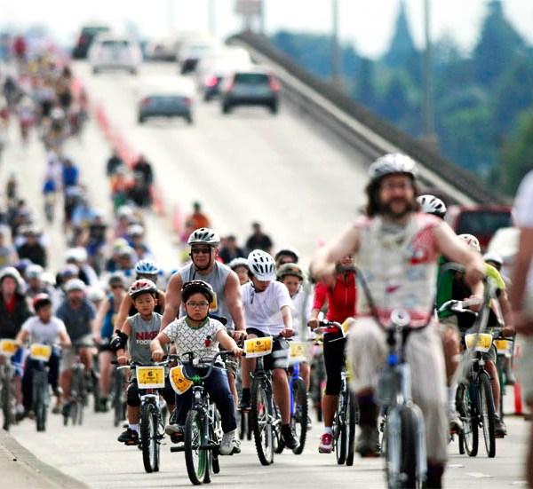 Portland Pedals_464511
