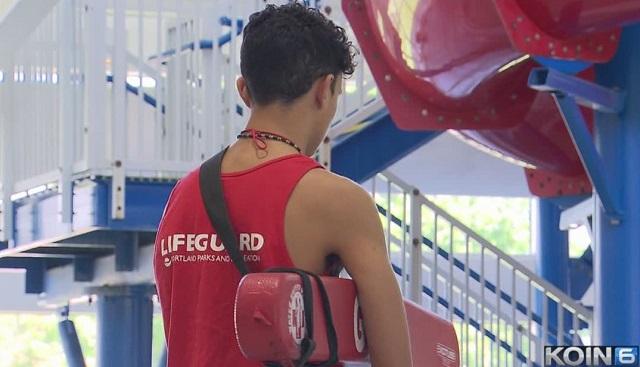 generic lifeguard portland 05212017_462508