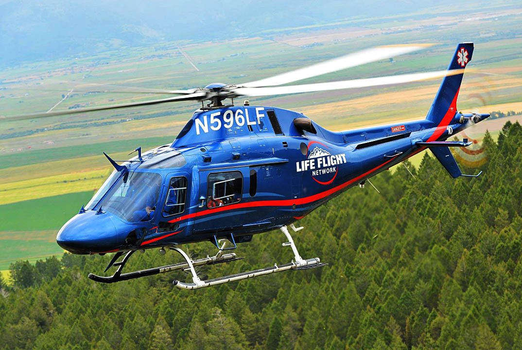 life flight generic 1_455617