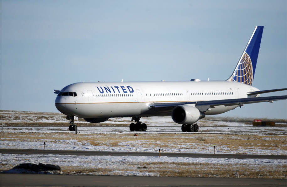 United Airlines_464478
