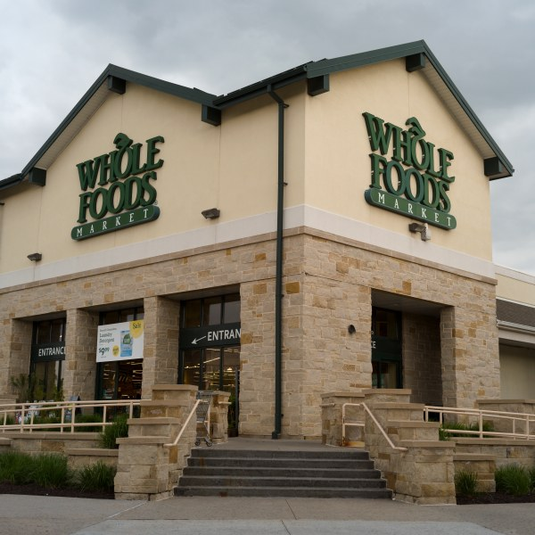 Whole Foods_474857