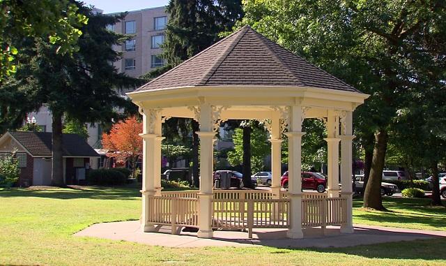 esther short park 2_493382