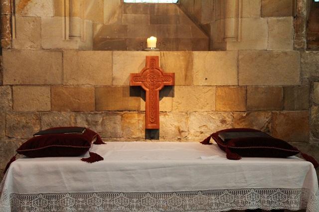 generic church altar 07232017 pdp_493473