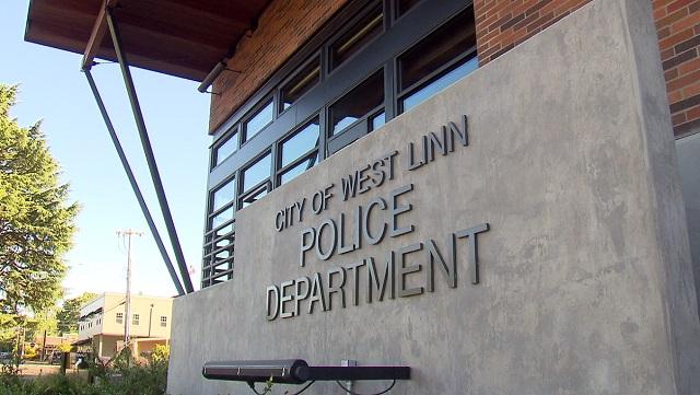 police west linn_490765