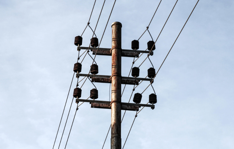 power line generic_481461