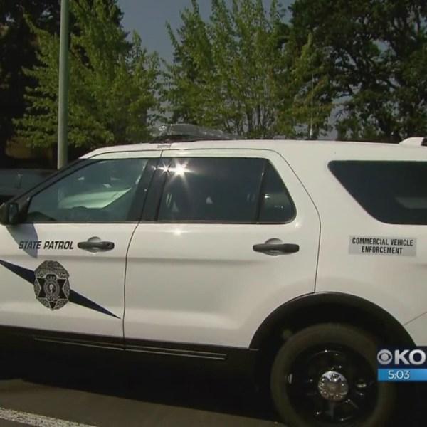 ��Silent killer�� put 2 WSP troopers in hospital