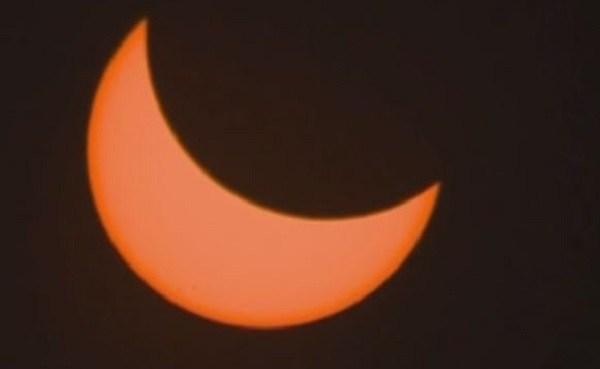 eclipse portland 08212017 mcso_507422