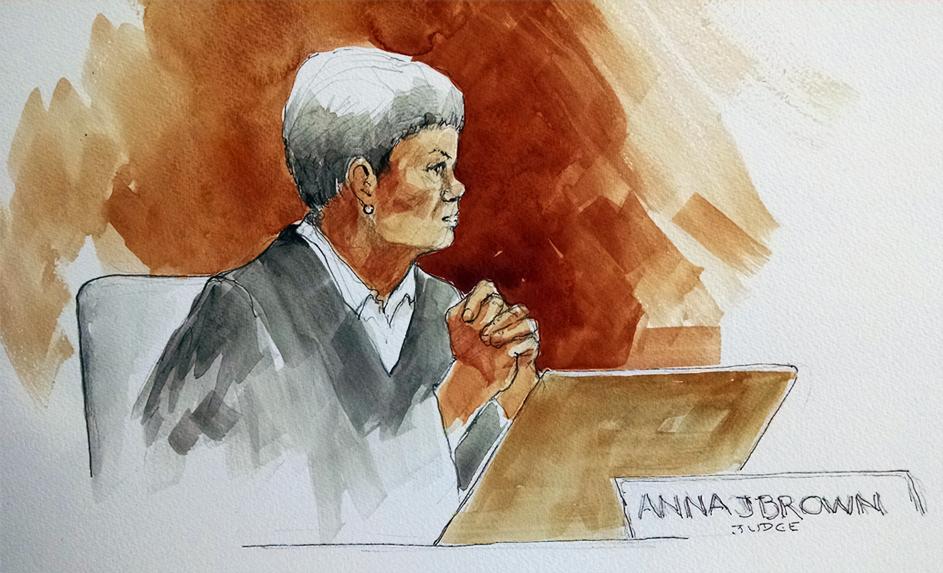 bundy-sketch-judge-brown_347311
