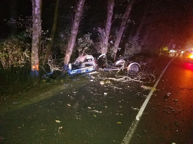 fatal dallas crash_530708