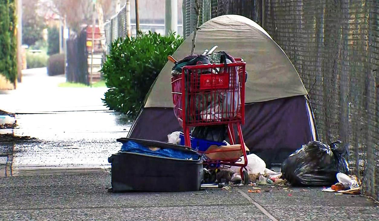 homeless tent generic_426428