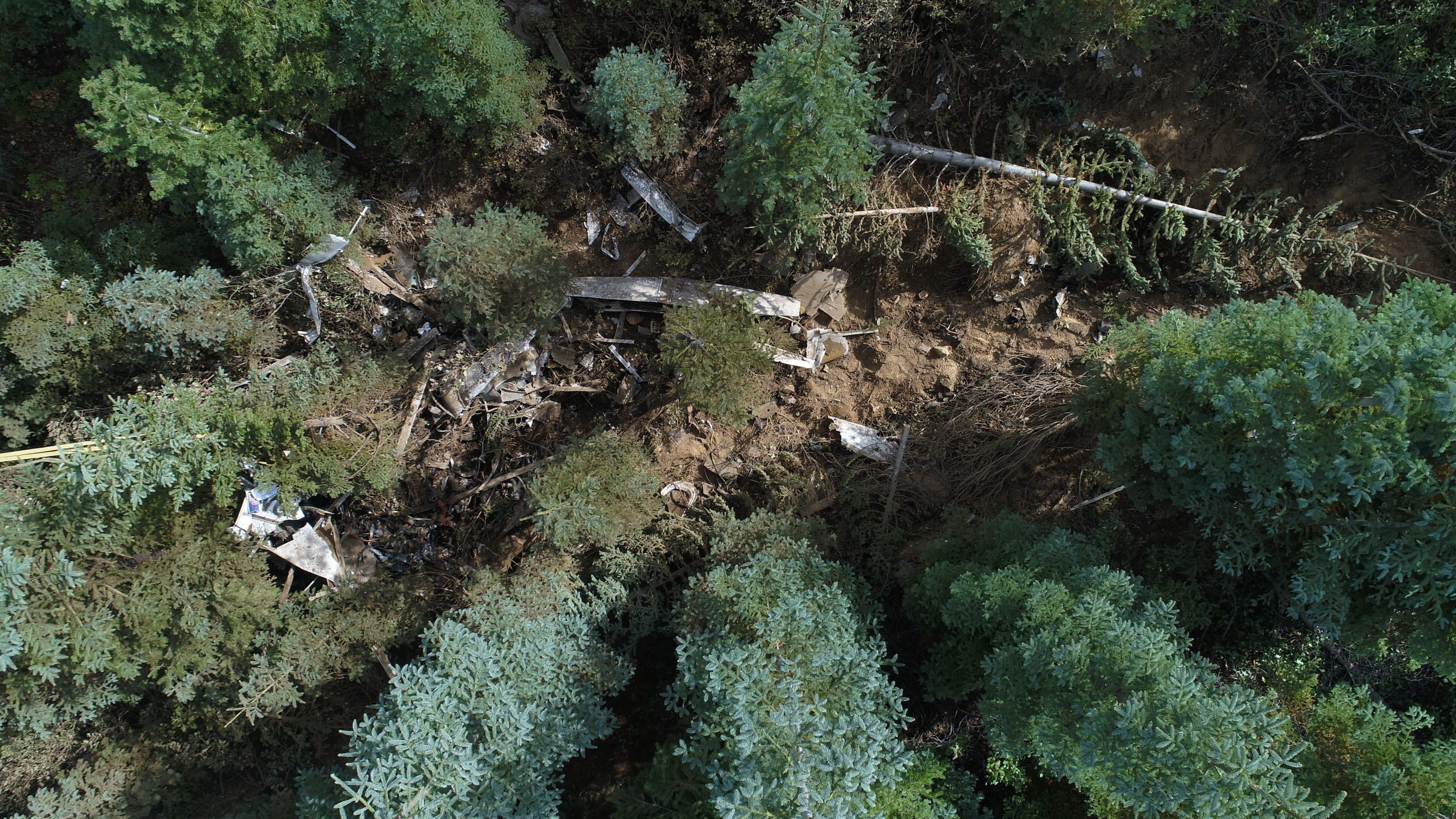 klamath falls plane crash osp 10022017_528317