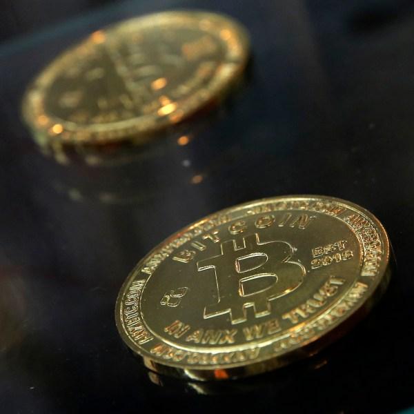 Hong Kong Bitcoin_567676